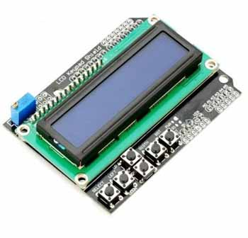 Arduino_LCD_Shield (13K)