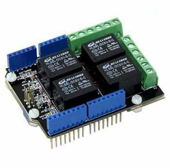 Arduino_Relay_Shield_4_5V_Seed_2 (13K)
