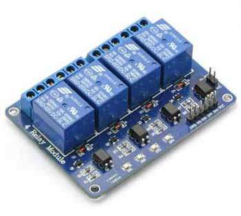 Arduino_Relay_Shield_4_5V_Wenzhou (13K)