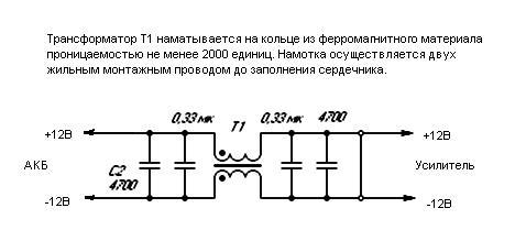 http://www.sinava.ru/images/BM2043_filtr_pit_2.jpg