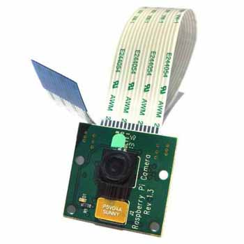 Raspberry_Pi_Camera_Module_Rev_1_3 (15K)