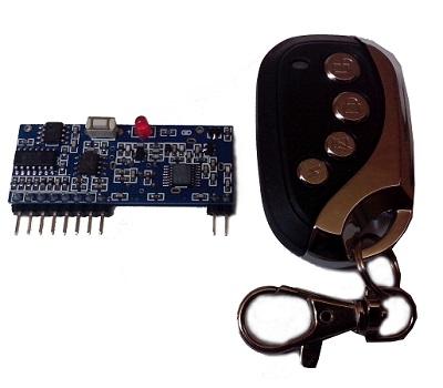 SINAVA - электроника для дома